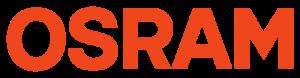 744px-Osram_Logo_svg