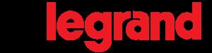 Legrand_svg